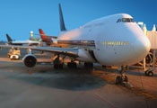 136-aerospace-thumb