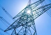 145-utilities-thumb
