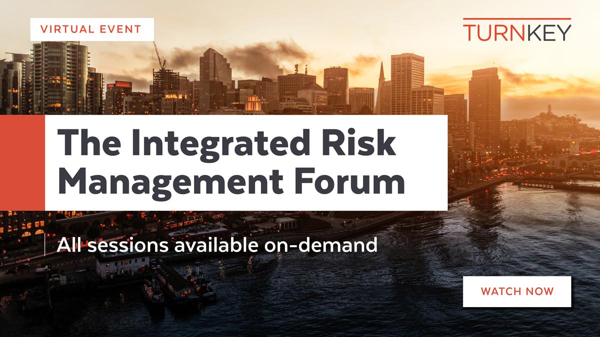 1TKVirtualIntegrated-Risk-Management-Forum2021-Banner-Assets23-4-21