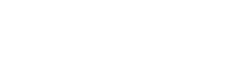 2000px-Serco_logo - white