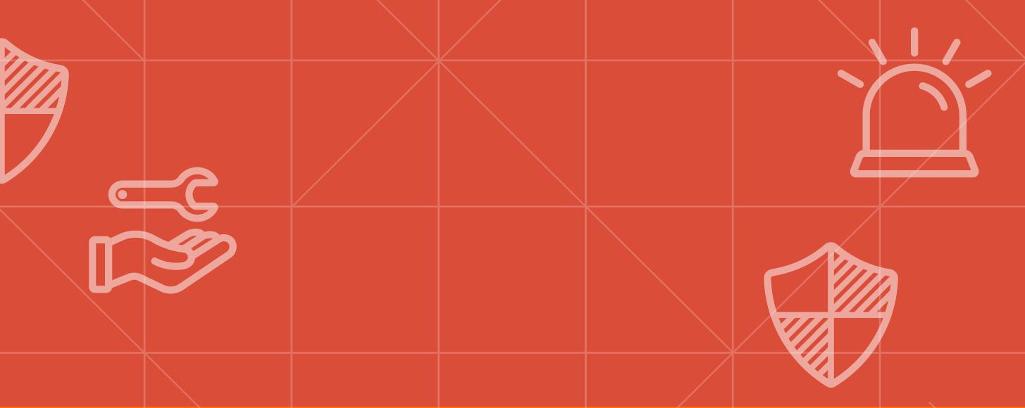 273042_WebBanner_RiskControls automation_081518