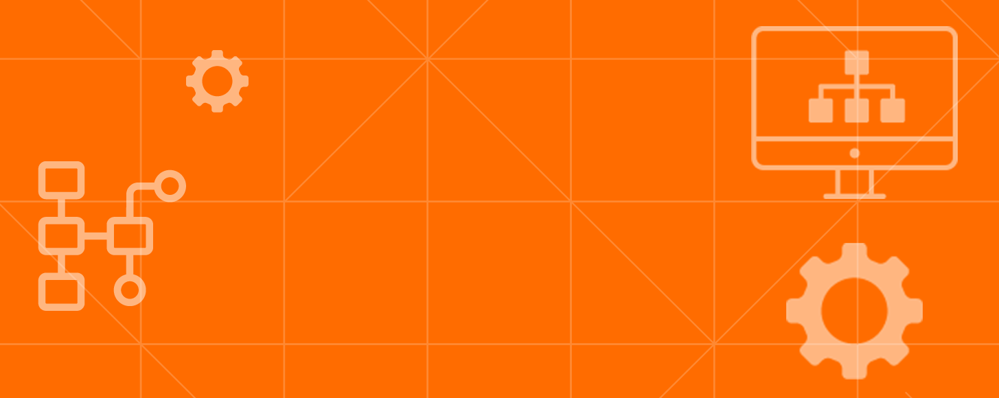 274276_WebBanner_Process Control_081518