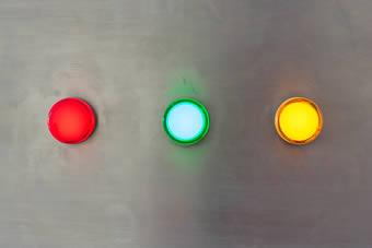 3_steps_to_ensure_-_340.jpg