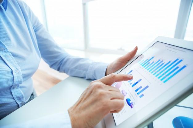 SAP's GRC 12 0 is moving towards Fiori