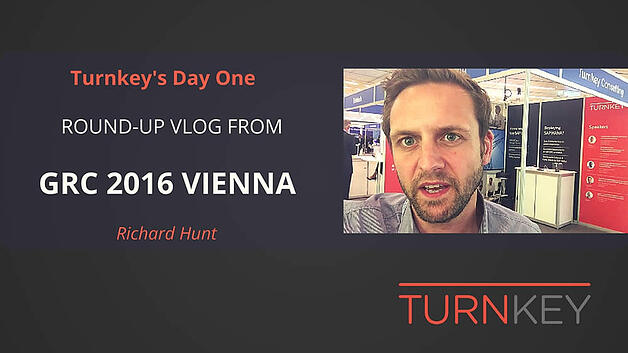 GRC_2016_Vienna_Intro_Video.jpg