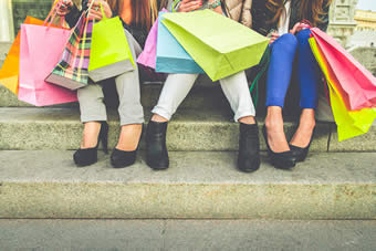 retail-threats-340.jpg