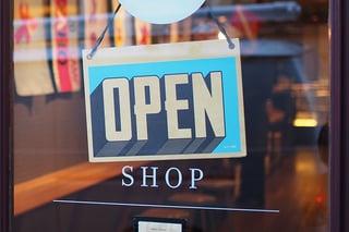 Open shop.png