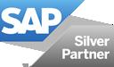 SAP Silver Partner