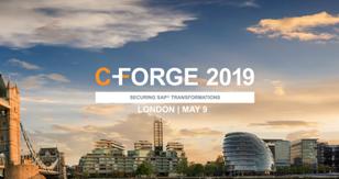 C-Forge 2019