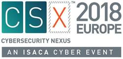 CSXconf_Euro2018-500