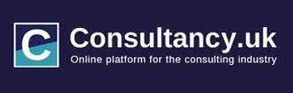 Consultancy.uk logo