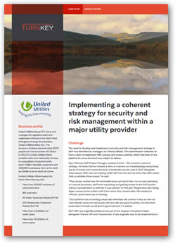 Implementing_a_coherent_strategy_for_security_and_risk_management_within_a_major_utility_provider-med.png