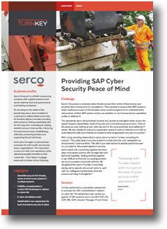 Providing-SAP-Cyber-Security-200x300.jpg