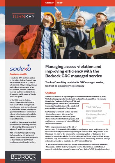 Sodexo Front Cover.jpg