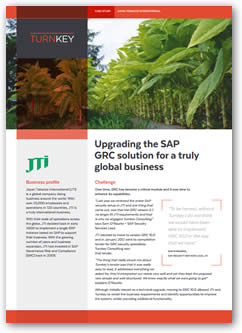 UPGRADING_THE_SAP_GRC_SOLUTION_FOR_A_TRULY_GLOBAL_BUSINESS