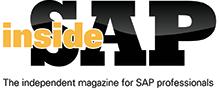 ISAP_Logo220x90