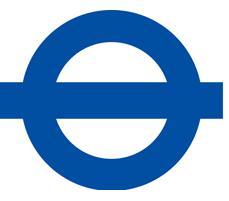 Transport_for_London_logo-436300-edited