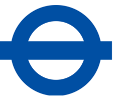 Transport_for_London_logo-436300-edited