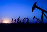 A_global_petrochemical_company.jpg