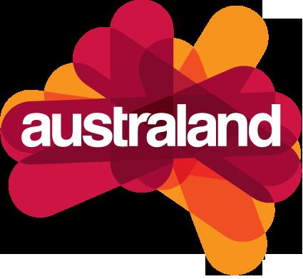 Australand-Brandmark-rgb.png