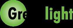 Greenlight_logo