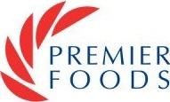 Premier_Foods_Logo-706238-edited