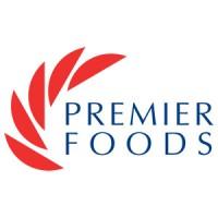 Premier_Foods_Logo