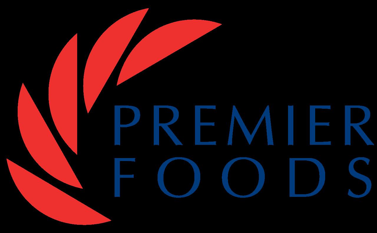Premier_Foods_logo.png