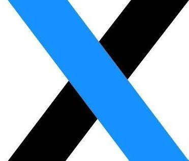 REXAM_logo-482524-edited