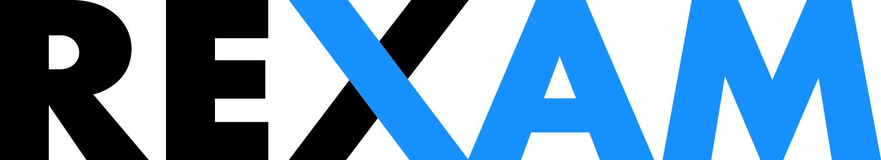 REXAM_logo.jpg
