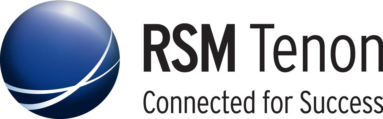 RSM_Tenon.jpg