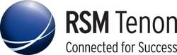 RSM_Tenon