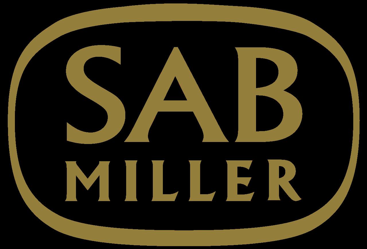 SABMiller_vector