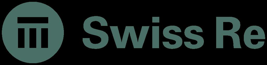 Swiss_Re_logo