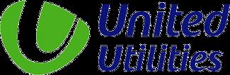 UnitedUtilities.png