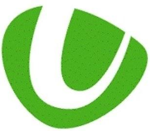 United_Utilities_logo-980751-edited-360639-edited