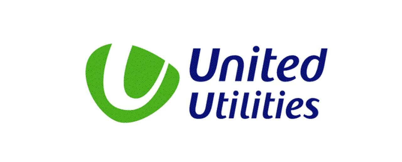 United_Utilities_logo.jpg