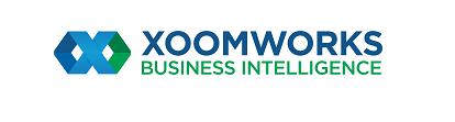 XOOMWORKS_logo.png
