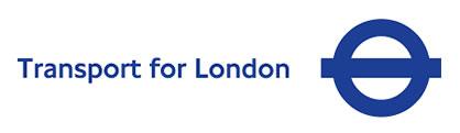 Transport_for_London
