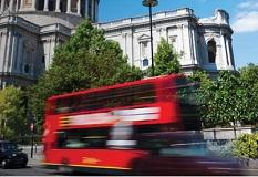 transport-for-london_logo