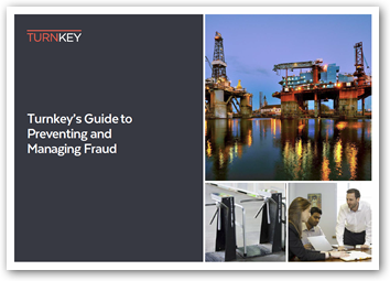 Turnkeys-guide-to-preventing-and-managing-fraud-Med.png
