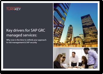 SAP-GRCaaS-340.png