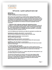 Ten_Top_SAP_Security_Tips