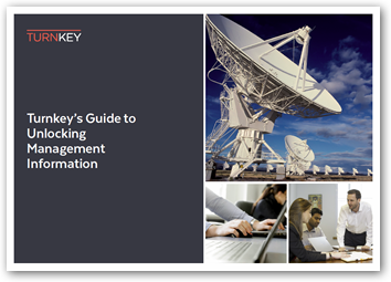 Turnkeys_Guide_to_Unlocking_Management_Information_-_Med.png