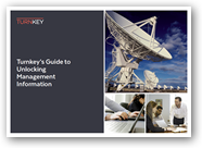 Turnkeys Guide to Unlocking Management Information