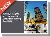 Turnkeys_Insights_and_Learnings_to_Date_About_Running_S4HANA-sml.png