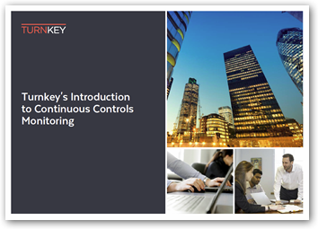 Turnkeys_Introduction_to_Continuous_Controls_Monitoring-med.png