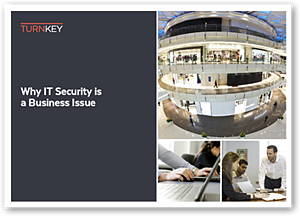 Why_IT_Security_Is_A_Business_Issue-med2.png
