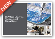 SAP User Lifecycle Management Disruptions-smlnew.jpg