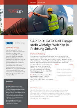 GATX SoD Review DE[10]_Page_1